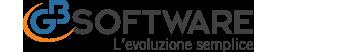 http://landing.softwareintegrato.it/wp-content/uploads/2014/05/header-assets3.png